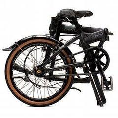 Photo taken at Electric & Folding Bikes Northwest by Electric & Folding Bikes Northwest on 8/19/2013