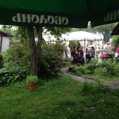 Photo taken at Armēņu virtuve by Kaspars R. on 6/30/2015