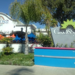 Photo taken at Grossmont Center by Andrelyn I. on 4/26/2013