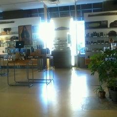 Photo taken at Aveda Institute Minneapolis by Ashley on 8/14/2013