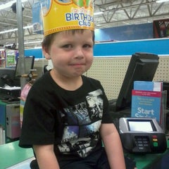 """Photo taken at Toys""""R""""Us by Becky B. on 8/16/2011"""