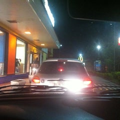 Photo taken at McDonald's by Anderson M. on 5/22/2011