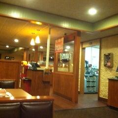 Photo taken at Denny's by Sheryl G. on 7/22/2012