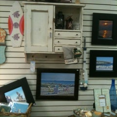 Photo taken at Creative Finds by Shelly by Art M. on 6/8/2012