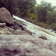 Photo taken at Arus Liar by Reyhan A. on 6/11/2013