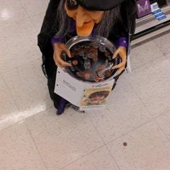 Photo taken at Rite Aid by Shermaine P. on 9/17/2013