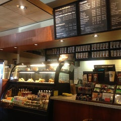 Photo taken at Starbucks by Janet H. on 4/23/2013
