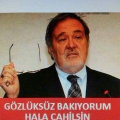 Photo taken at Yalilar by TC İclal B. on 7/26/2014