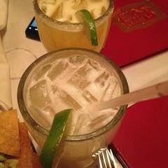 Photo taken at Toro Loco Mexican Restaurant by Killa K. on 2/16/2013