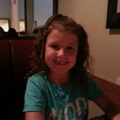 Photo taken at Copper River Grill by Tim B. on 8/31/2014