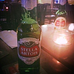 Photo taken at Queen's Head Pub by Jeff H. on 7/18/2014