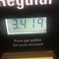 Photo taken at APlus at Sunoco by Paul R. on 6/10/2013