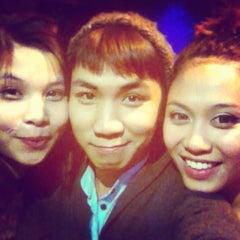 Photo taken at T Bar by Viet N. on 1/9/2013