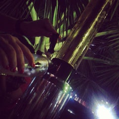 Photo taken at Sinuca's Bar by Junior J. on 4/12/2015