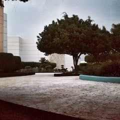 Photo taken at ITLA (Instituto Tecnologico de las Americas) by Guillermo José P. on 7/3/2013