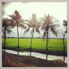 Photo taken at Bongor Kudong by Amin R. on 6/11/2013