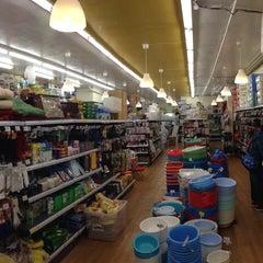Photo taken at Eight-Twenty-Eight Irving Market by I C. on 8/30/2015