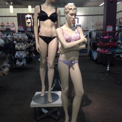 Photo taken at JCPenney by I C. on 3/28/2015