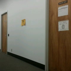 Photo taken at San Francisco Human Services Agency by I C. on 9/25/2012