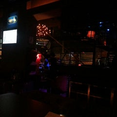 Photo taken at Easy Corner Pattaya by Vodka B. on 3/2/2013