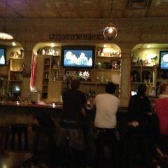 Photo taken at Kildare's Irish Pub by Pablo D. on 2/11/2013