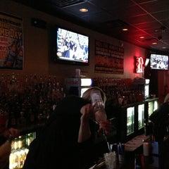 Photo taken at Cabaret West Glen by Joe H. on 10/13/2012