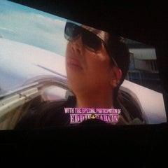 Photo taken at SM Cinemas by Kim D. on 12/26/2014