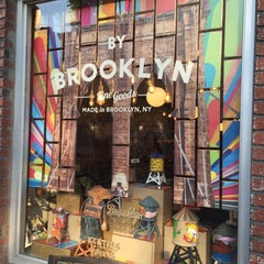 Photo taken at By Brooklyn by Ting on 7/25/2015
