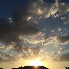 Photo taken at Nolanville, TX by Helen M. on 8/21/2014