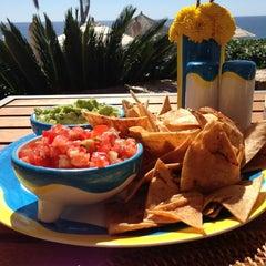 Photo taken at Pool & Margarita Bar by Priscilla P. on 2/17/2013