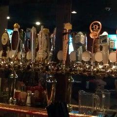 Photo taken at Franklin Steakhouse & Tavern by Lauren B. on 5/25/2013