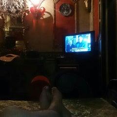 Photo taken at Hotel Maritsa by Roberto S. on 7/17/2015