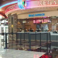 Photo taken at Walden Galleria Mall by K.Rae S. on 7/26/2013