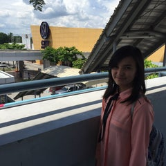 Photo taken at SM City Rosales by Kimberly L. on 5/30/2015