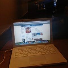 Photo taken at Starbucks by Emir K. on 2/9/2013