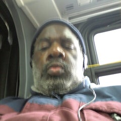 Photo taken at MTA MaBSTOA Bus at East 138th St & Willis Ave: (Bx15, Bx33) by Terry P. on 2/1/2014