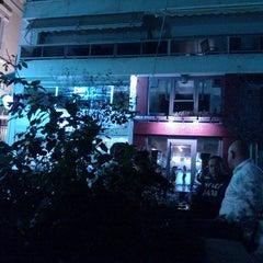 Photo taken at Giardini by JOHN G. on 9/22/2012