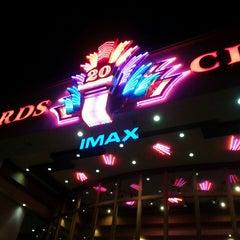 Photo taken at Edwards South Gate  20 & IMAX by John Smitty D. on 7/28/2013