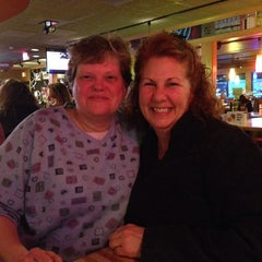 Photo taken at Applebee's by Steven P. on 4/19/2014