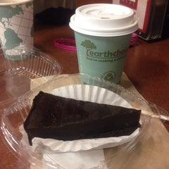 Photo taken at Earth Fare by Goncagül S. on 1/19/2014