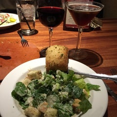 Photo taken at Stancato's Italian Restaurant by Shellie A. on 11/16/2014