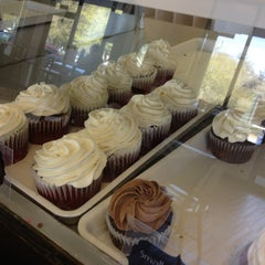 Photo taken at The Cake Shop by Bernice Y. on 3/27/2013