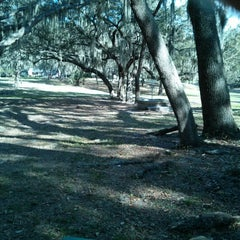 Photo taken at Limona Park by Leon H. on 1/15/2013