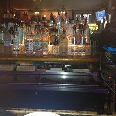 Photo taken at Deja Vu Restaurant And Bar by Shira L. on 6/2/2013
