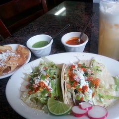 Photo taken at Que Chula Es Puebla by Emely on 8/26/2013
