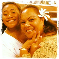 Photo taken at Schofield Barracks Bowling Alley by Cierra 🌺 M. on 6/11/2013