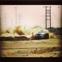 Photo taken at كفتيريا الشويخ by HERO.MASSOUD A. on 9/22/2014