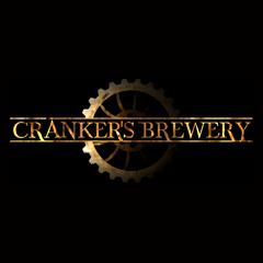Photo taken at Cranker's Restaurant & Brewery - Grand Rapids by Cranker's Restaurant & Brewery - Grand Rapids on 7/2/2015