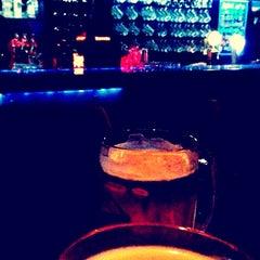 Photo taken at İncir Pub by Timuçin .. on 10/17/2013