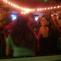 Photo taken at The Oxford Tap by Alan M. on 10/4/2013